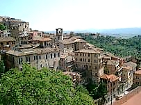 Language Schools in Umbria